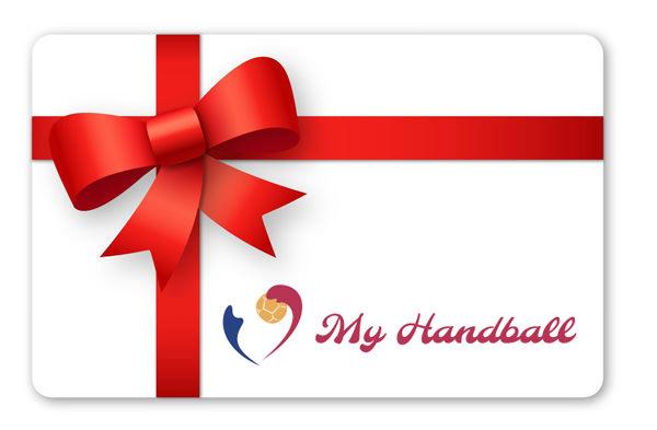 carte-cadeau-my-handball