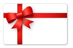 gift-card-blank-300x197