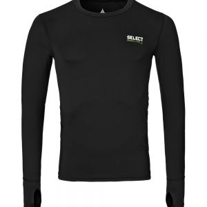 T-SHIRT-DE-COMPRESSION-MANCHES-LONGUESNOIR-300x300