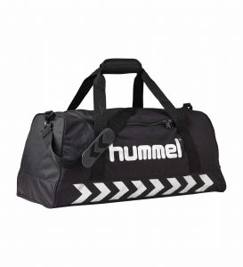 authentic-sport-bag-273x300