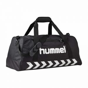 authentic-sport-bag-300x300