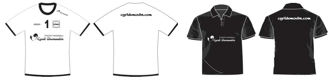 boutique-handball-personnalisation