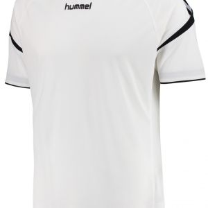 maillot-authentic-charge-blanc-300x300