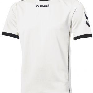 maillot-herran-blanc-300x300
