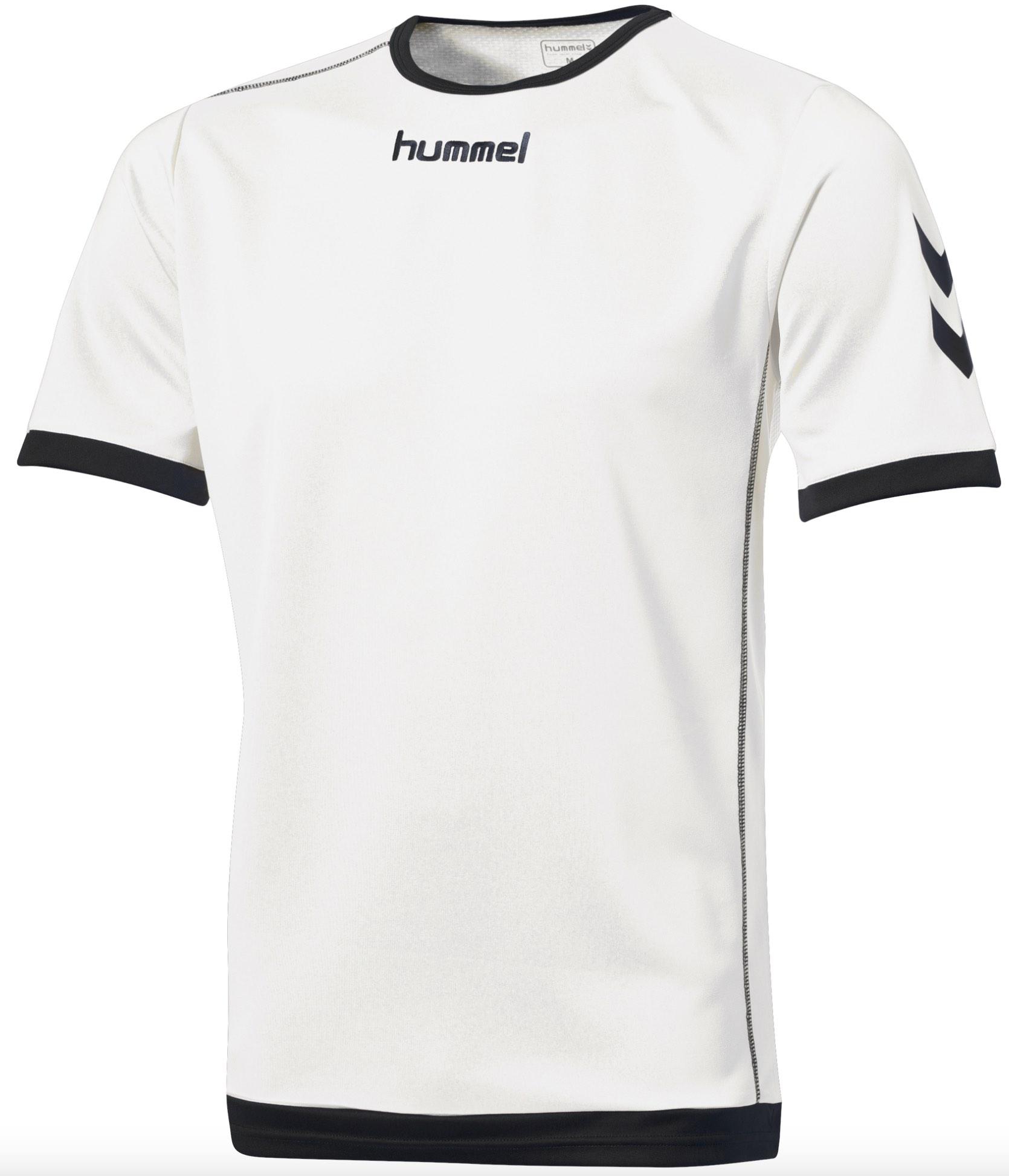 maillot-herran-blanc