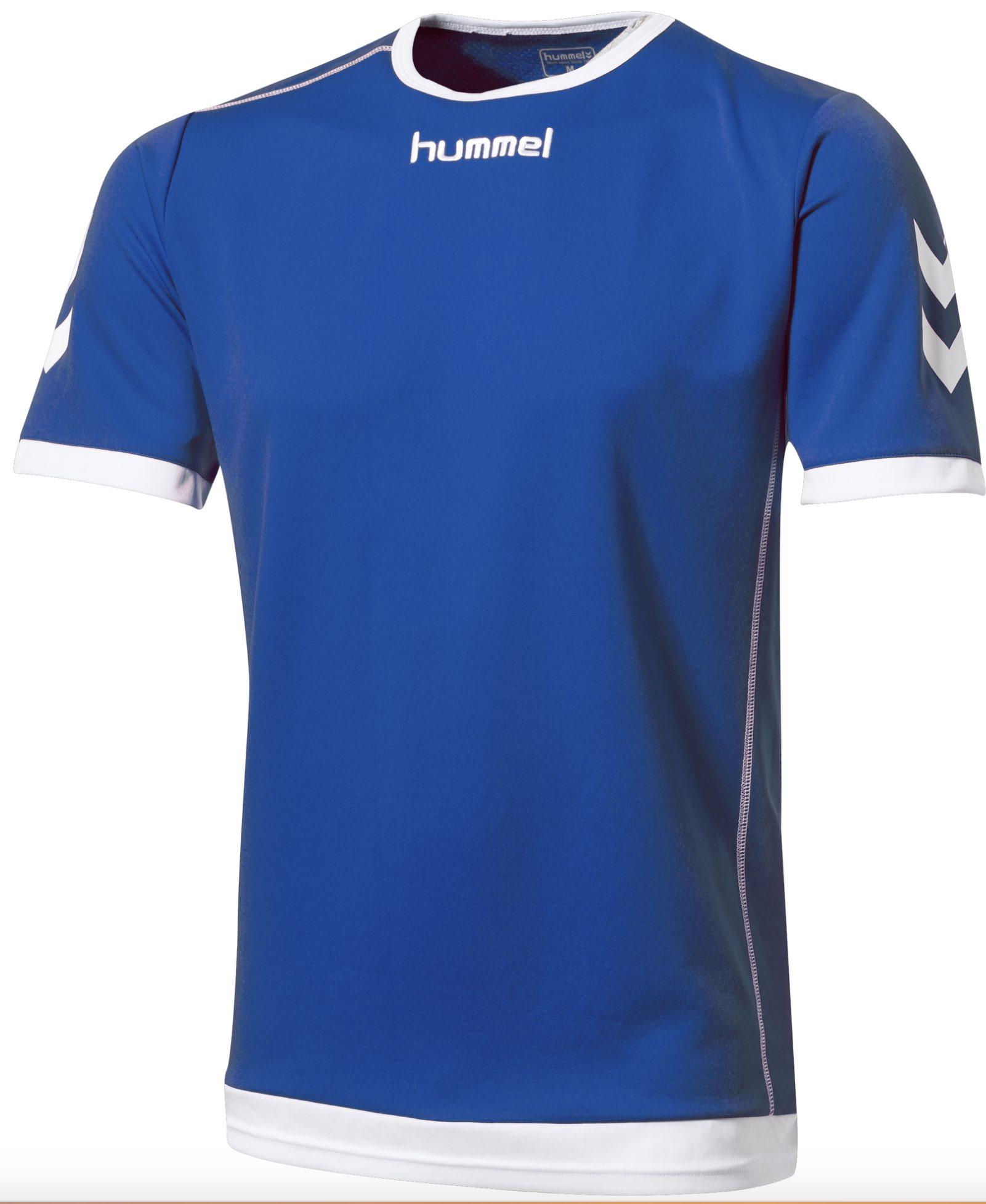 maillot-herran-bleu
