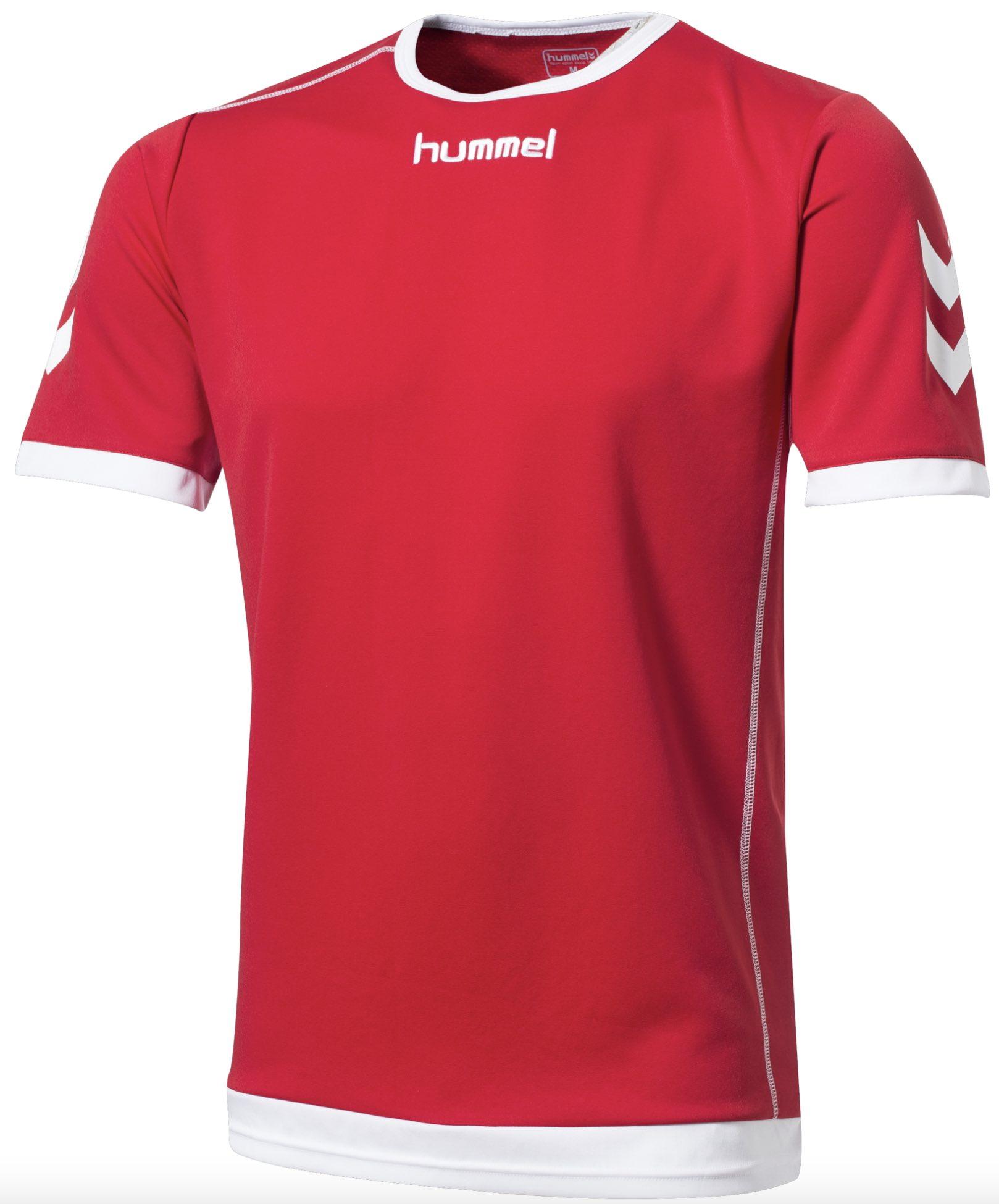 maillot-herran-rouge