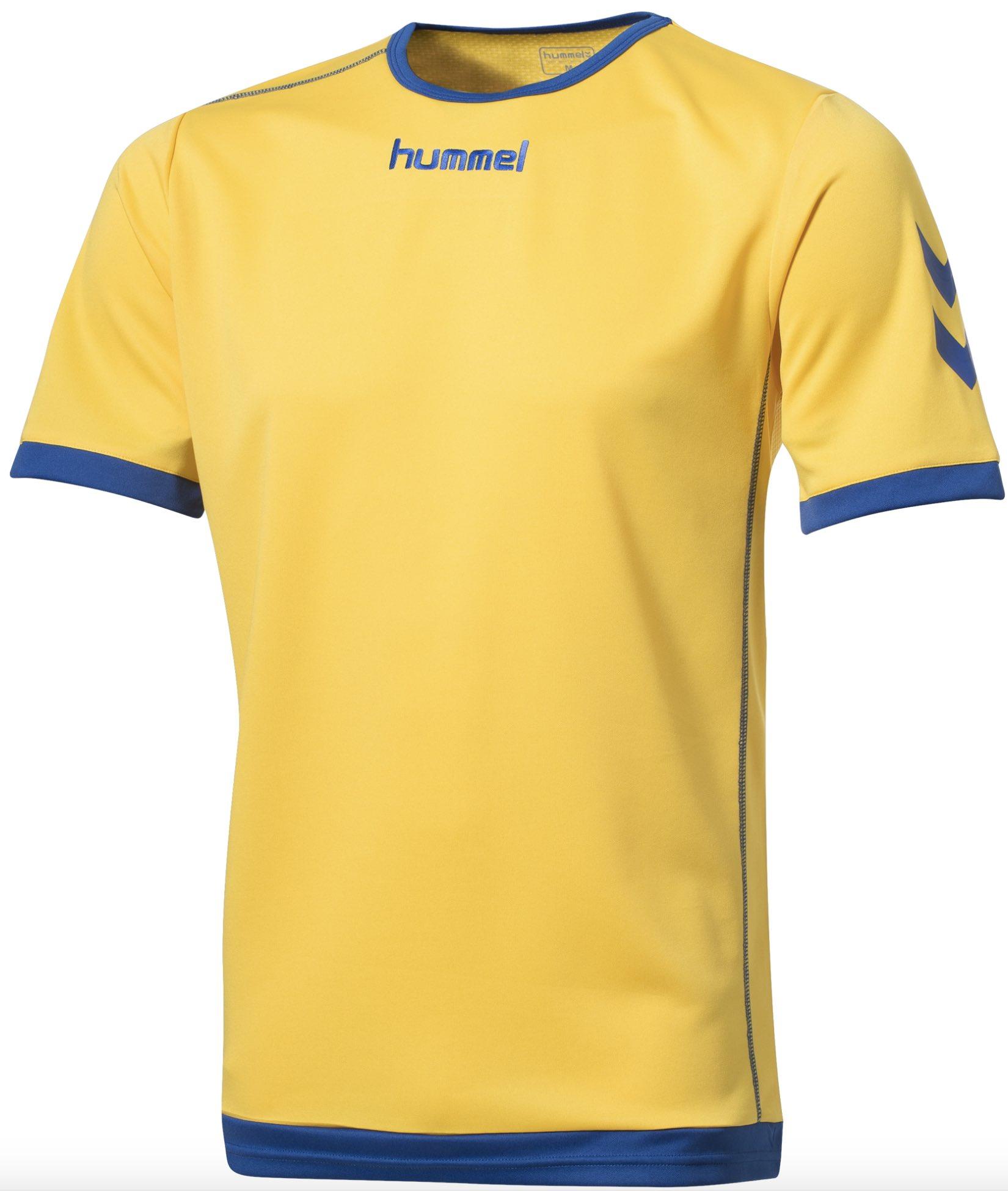 maillot-herran-roy-jaune