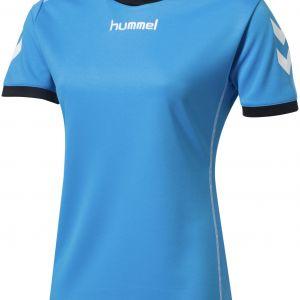 maillot-saga-femme-bleu-300x300