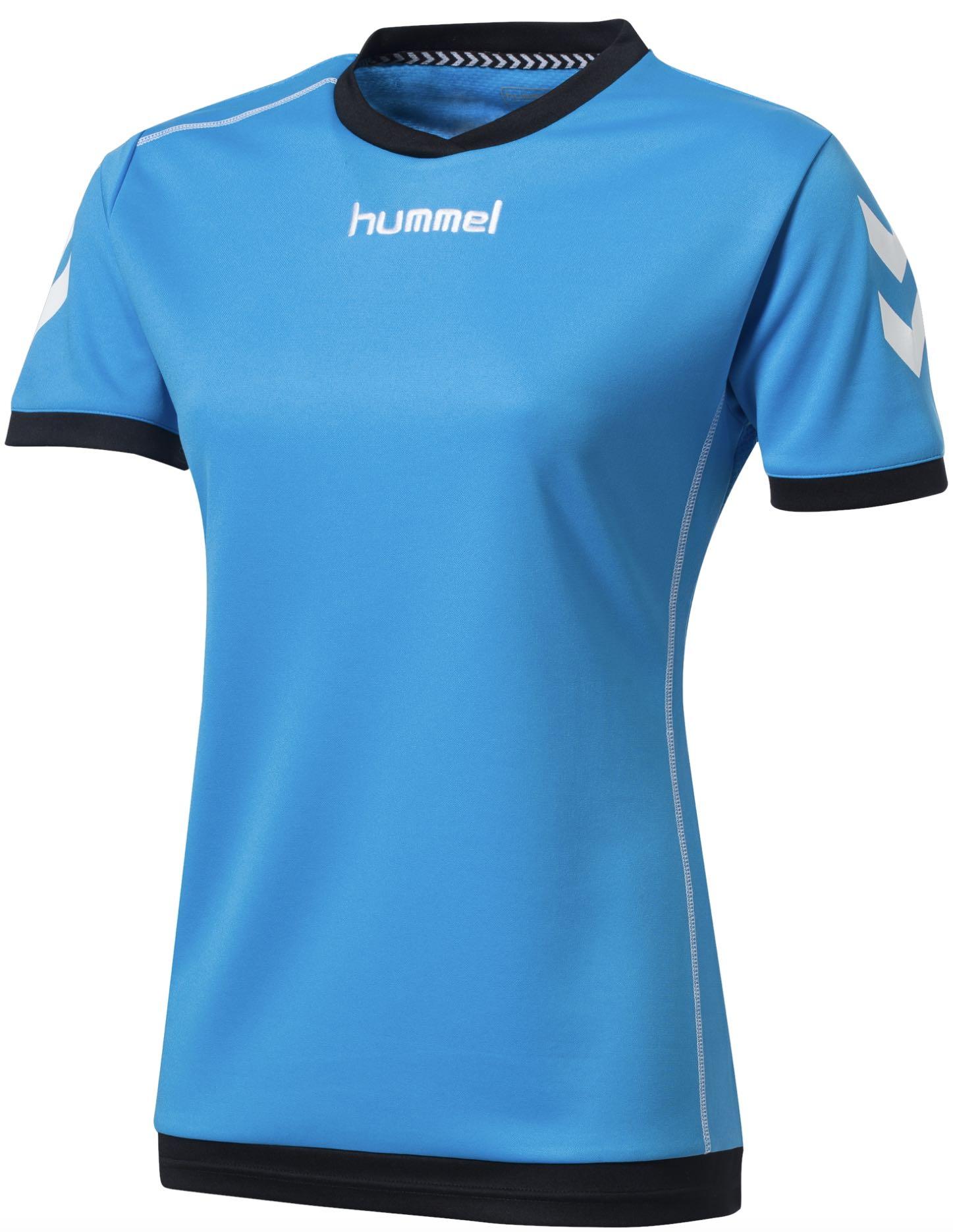 maillot-saga-femme-bleu