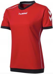 maillot-saga-femme-rouge-216x300