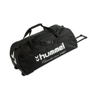 roller-bag-telescopique-hummel-classic-2-300x300