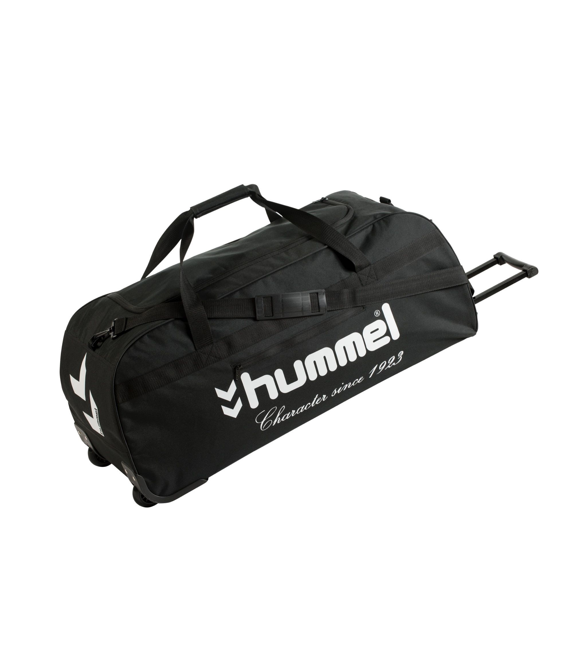 roller-bag-telescopique-hummel-classic-2