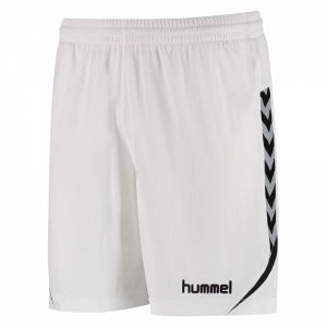 short-authentic-charge-homme-blanc-300x300
