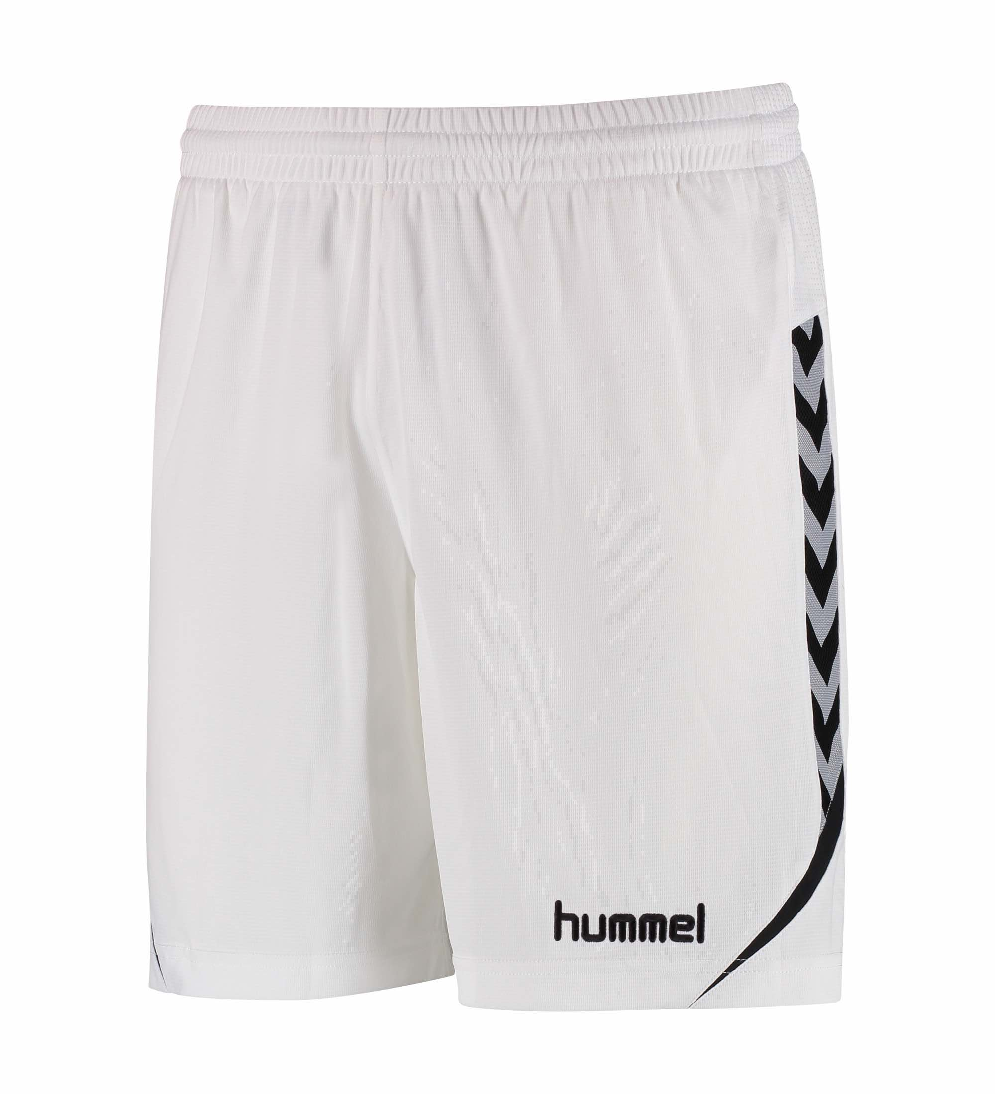 short-authentic-charge-homme-blanc