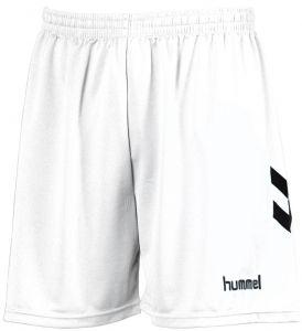 short-classic-blanc-274x300