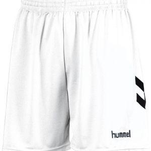 short-classic-blanc-300x300