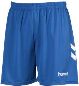short-classic-bleu-276x300