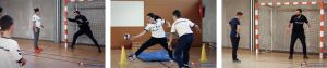 academie-cyril-dumoulin-handball.2-300x63