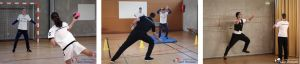 academie-cyril-dumoulin-handball.3-300x64