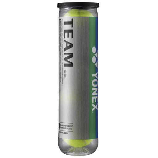 balle-tennis-yonex.001