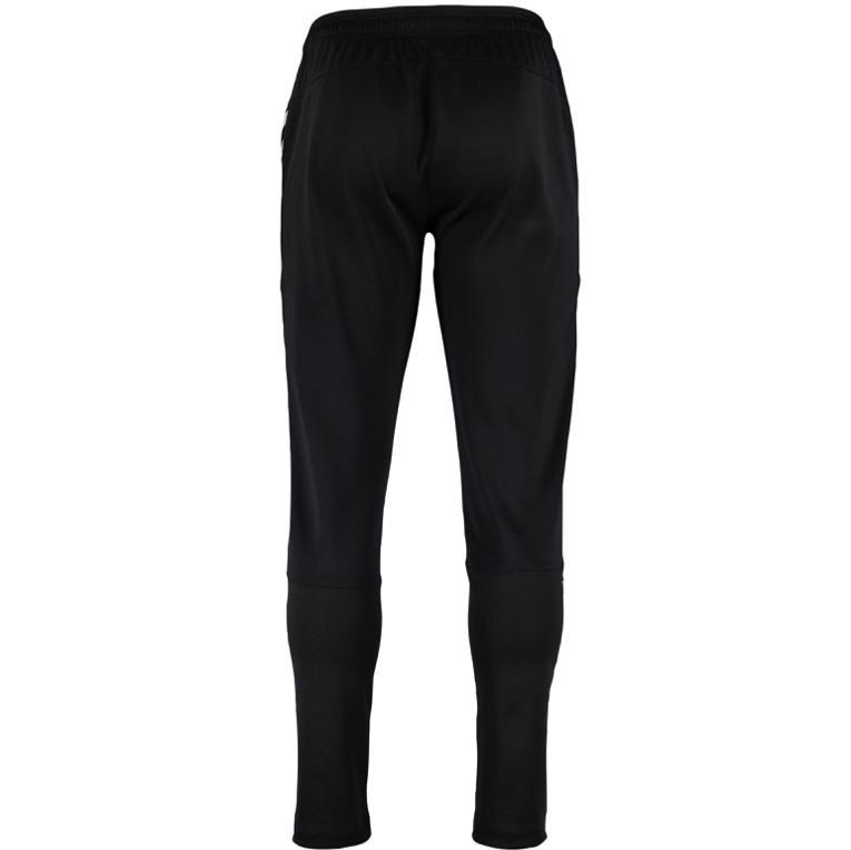 pantalon-dos.001
