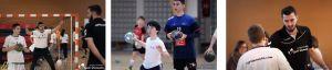 stage-handball-cyril-dumoulin-300x64