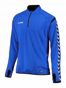 sweat-auth-charge-bleu-224x300