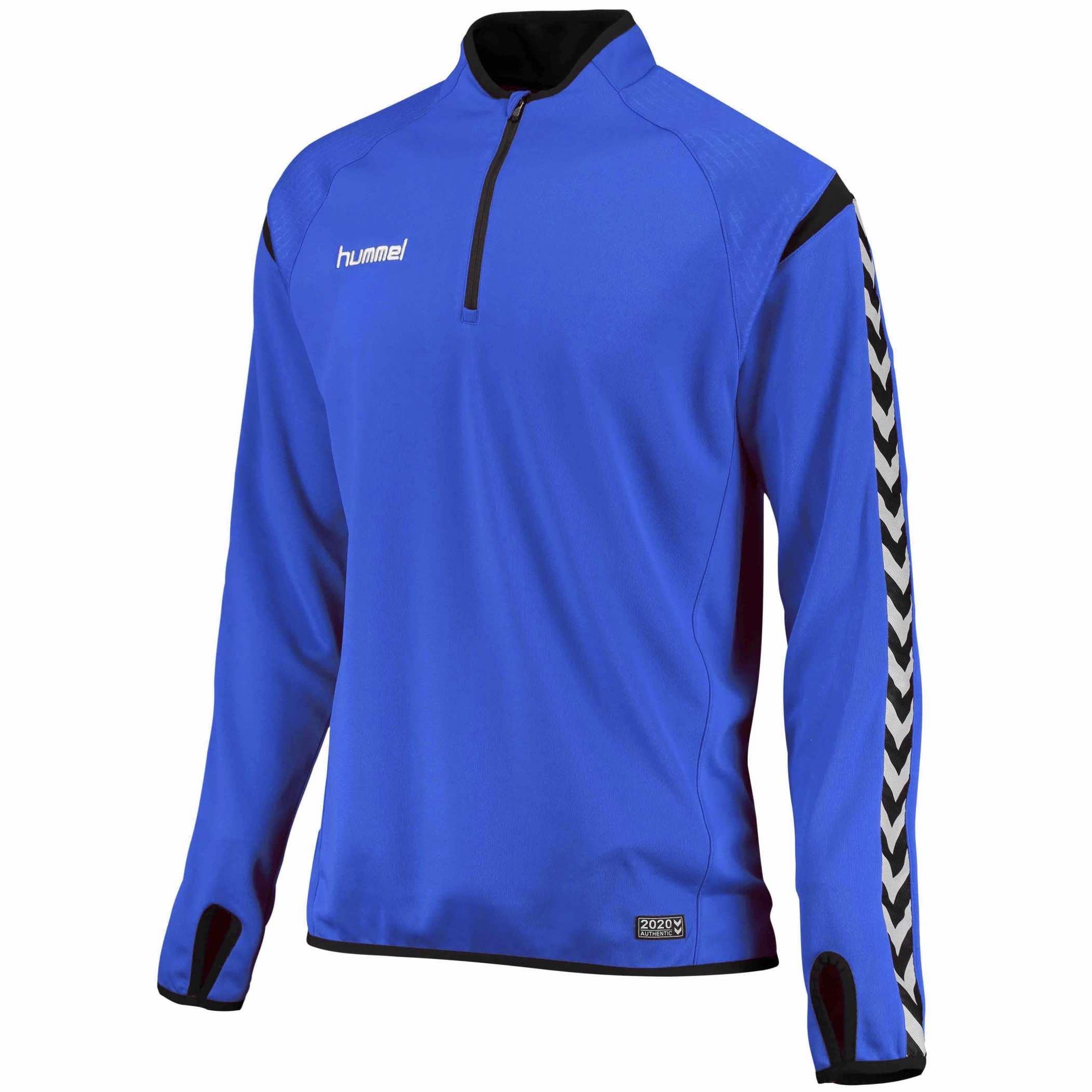sweat-bleu-1