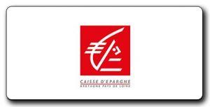 3-Caisse-dEpargne-300x153