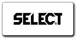 9-Select-300x153