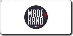 madeinhand2-300x147