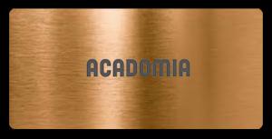 11-Acadomia-1-300x153