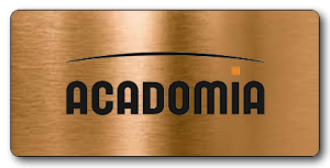 11-Acadomia-300x153