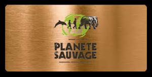 12-Planète-sauvage-300x153