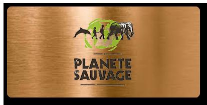 12-Planète-sauvage
