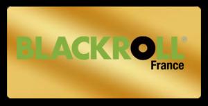 3-Blackroll-300x153