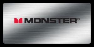 4-Monster-300x153