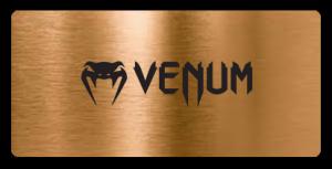 6-Venum-300x153