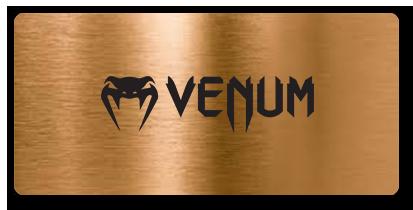 6-Venum
