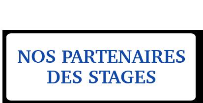 7-partenaires-stages