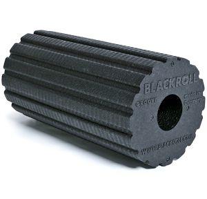 BLACKROLL-GROOVE1-300x288