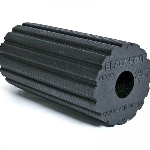 BLACKROLL-GROOVE1-300x300