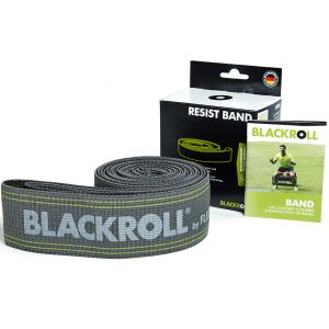 BLACKROLL-RESIST-BAND-300x300
