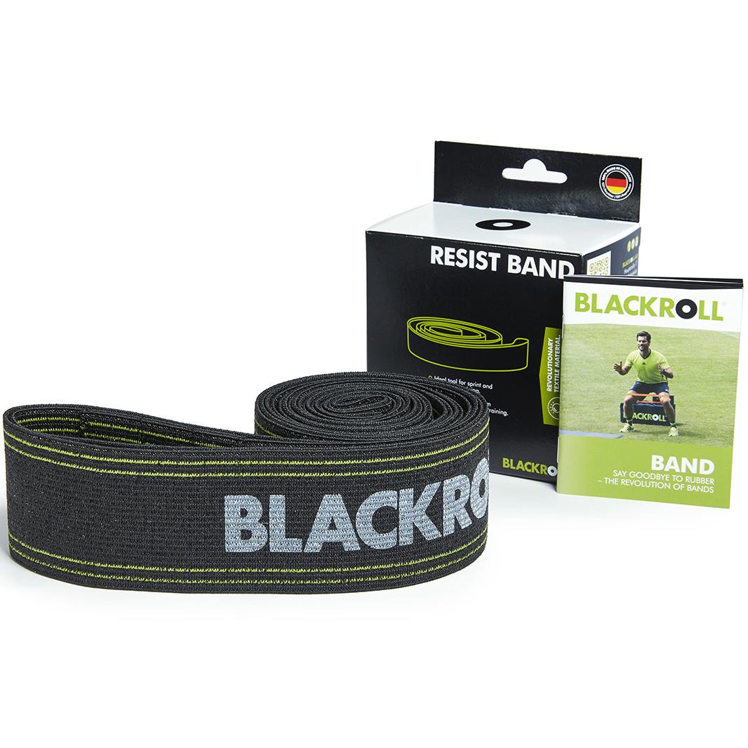 BLACKROLL-RESIST-BAND1
