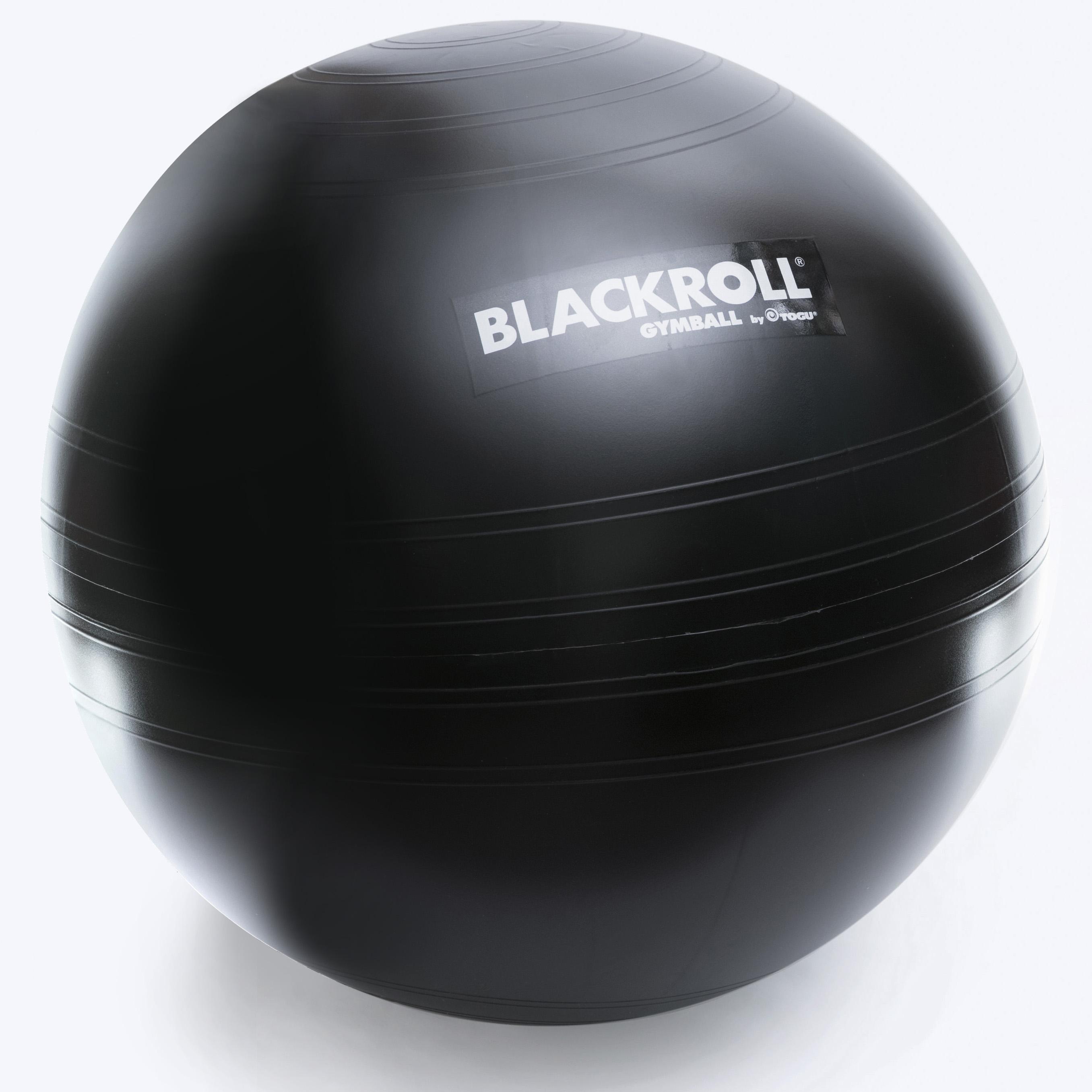 blackroll-gymball