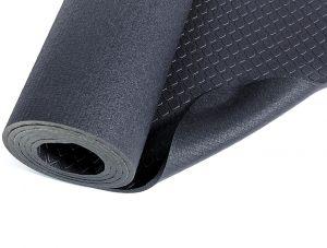 blackroll-matelas3-300x227