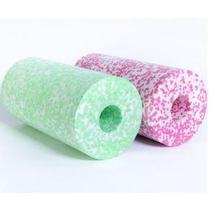 blackroll-med-pink2-300x300