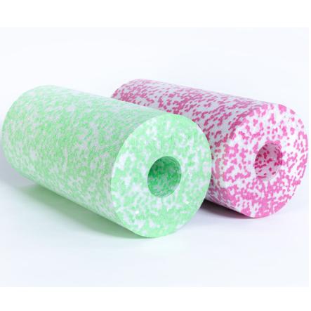 blackroll-med-pink2