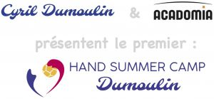 hand-summer-camp-dumoulin-acadomia-300x139